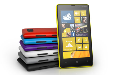 Nokia-Lumia-820-Color-Range-1