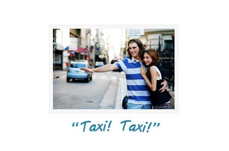 taxi2