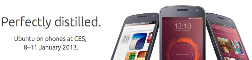 UbuntuPhones