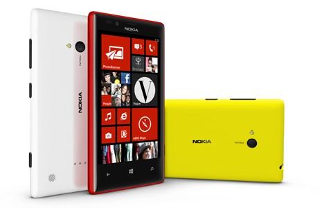 lumia720render