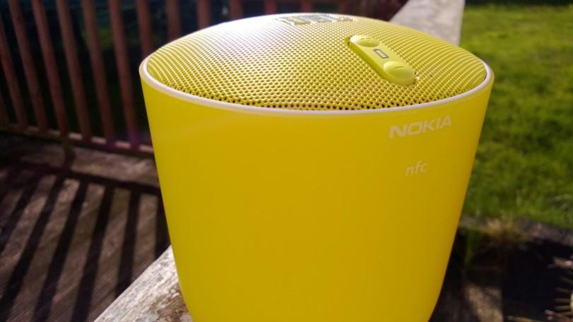 JBL PlayUp In Yellow
