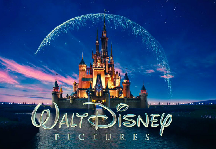 Disney-positions-itself-as-the-new-tentpole-power-house
