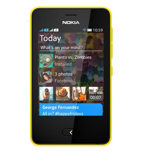 Nokia-Asha-501-Yellow-Front_465
