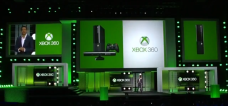 Microsoft Announces New Xbox 360 Design   E3 2013 Microsoft Conference   YouTube