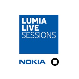 LLS-logo-resp-jpg