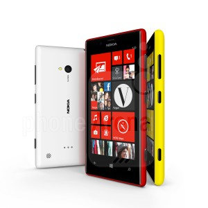 Nokia-Lumia-720-add2