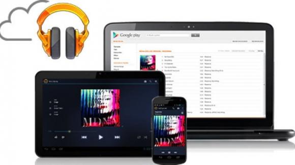google-music hero-580-100