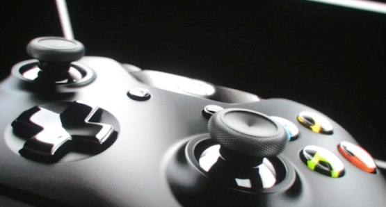 xbox-one-controller-reveal