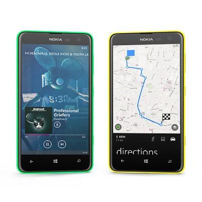 5-Product-Page-Lumia-Max-KSP-1500x1500-jpg