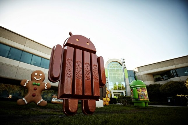 Android-4.4-Kitkat-645x430