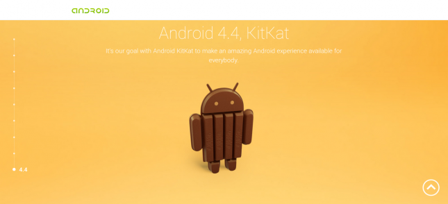 Android-KitKat-page-645x294