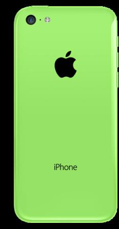 color_split_back_ipad_l