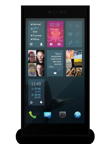 Device_icon