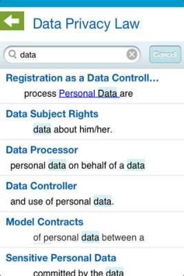 Data_Priv2