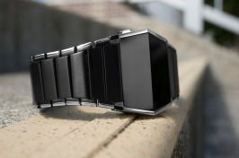 kisai_xtal_led_watch_with_six_animations_from_tokyoflash_japan_05