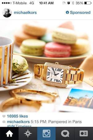 instagram-ad